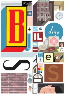 "Chris Ware's multi-faceted Building Stories reigns supreme at the top of many critics' ""Best of 2012"" lists as a triumph of storytelling."